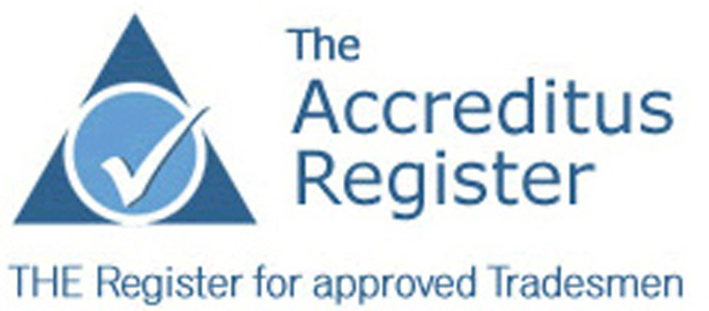 accreditusregisterlogo1